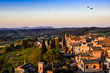 San Gimignano - 262684029