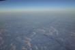 飛行機からの風景 - 262711602