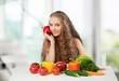 Fruit. - 262813885