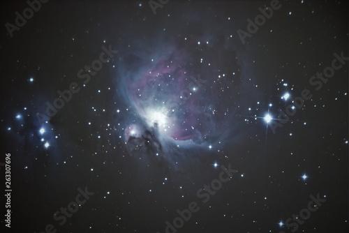 Orione Big © BlkAng3L