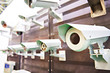 CCTV Cameras with protect
