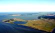 der Struck, Insel im Greifswalder Bodden - 263719228