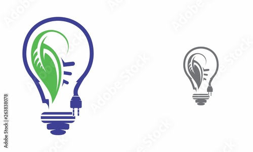 Save electric lamp | Buy Photos | AP Images | DetailView