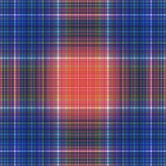 geometric square pattern, background abstract.  grid simple.