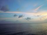 Un matin aux Antilles