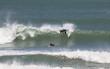 Calor, Playa, un Abril increible en Argentina