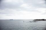 Sea - Sweden - Nynashamn