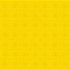 pattern arabic background